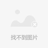 高档建筑工程奖杯鲁班奖杯国优奖杯中国钢结构金奖奖杯定制